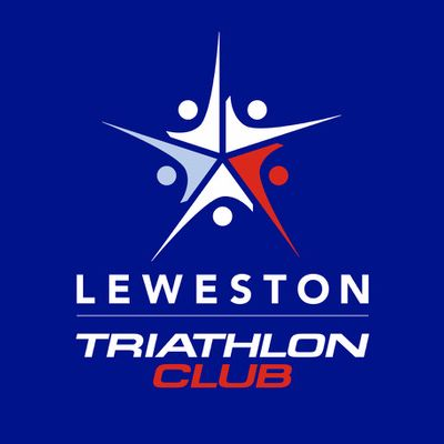 Leweston Triathlon Club