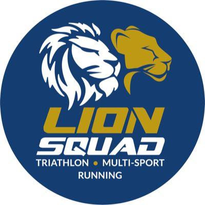 Lion Squad
