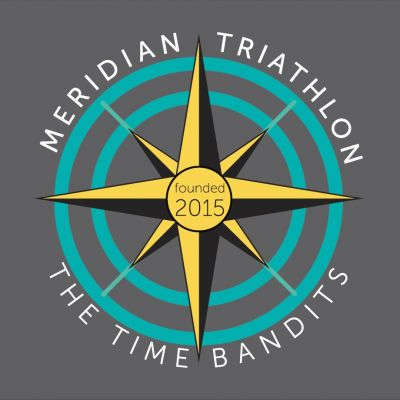 Meridian Triathlon Club