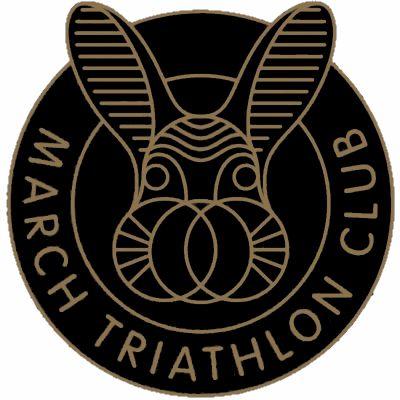 March Triathlon Club