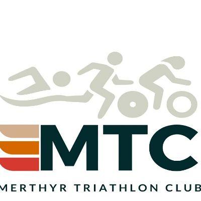Merthyr Triathlon Club