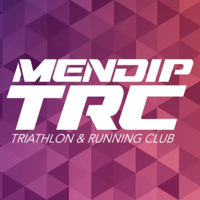 Mendip TRC - Triathlon and running club