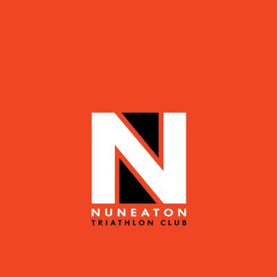 Nuneaton Triathlon Club