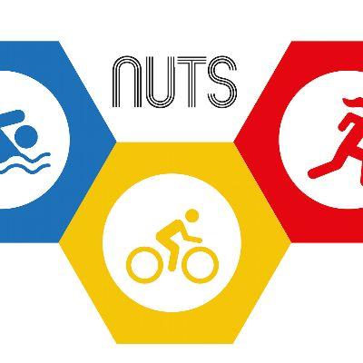 Newport Under 18 Triathletes