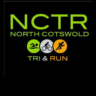 North Cotswold Tri & Run
