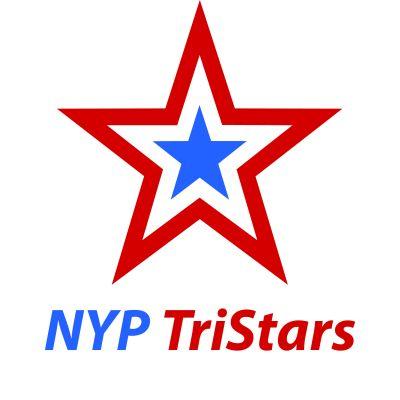 NYP TriStars