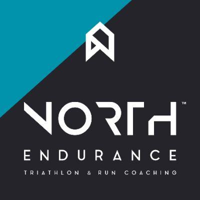 North Endurance - Triathlon & Run Coaching