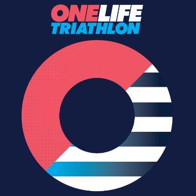 One Life Racing