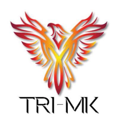Phoenix Tri-MK Milton Keynes Triathlon Club