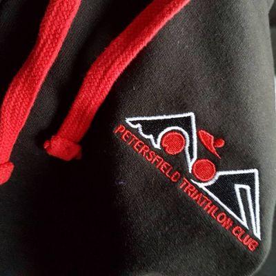 Petersfield Triathlon Club