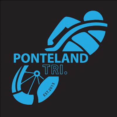 Ponteland Tri