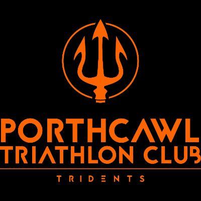 Porthcawl Triathlon Club