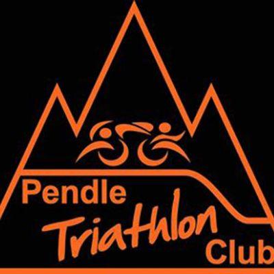 Pendle Triathlon Club