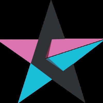 Pen-Y-Bont Triathlon Club