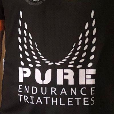 Pure Endurance Triathletes