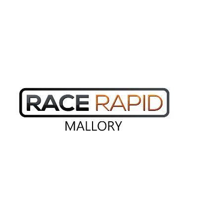 Race Rapid