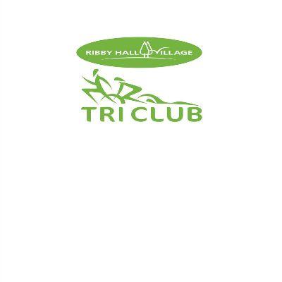 Ribby Hall Tri Club