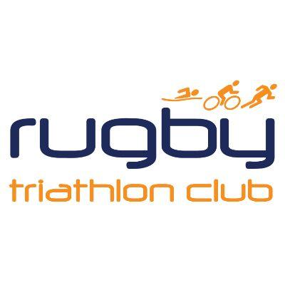 Rugby Triathlon Club