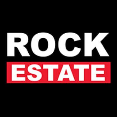 Rock Estate