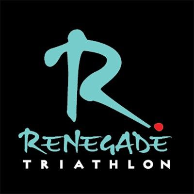 Renegade Triathlon