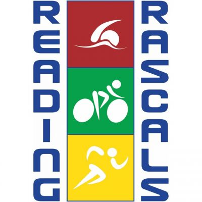 Reading Rascals