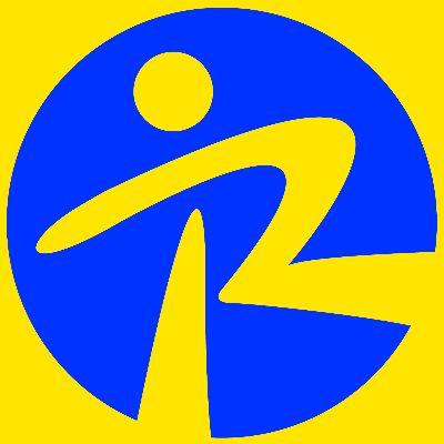 Rochdale Triathlon Club