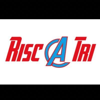 RISC A TRI triathlon club