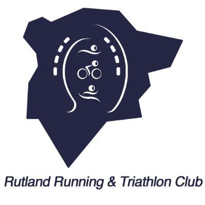 Rutland Running  and Triathlon Club