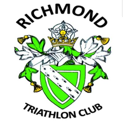 Richmond Triathlon Club