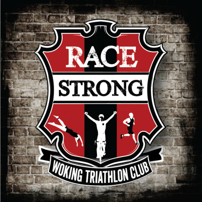 Racestrong Triathlon Club