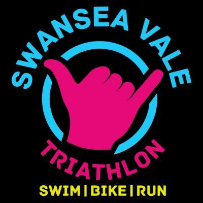 Swansea Vale Tri