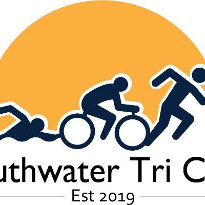 Southwater Tri Club