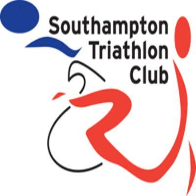 Southampton Triathlon Club