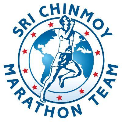 Sri Chinmoy Triathlon Club