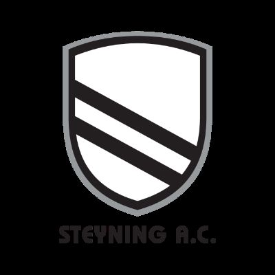 Steyning Athletic Club