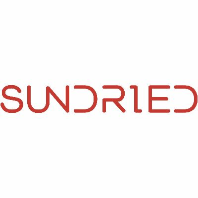 Sundried