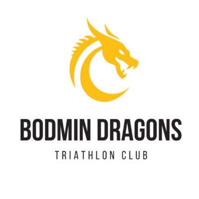 Bodmin Dragons Triathlon Club