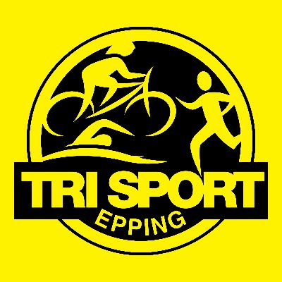Tri Sport Epping