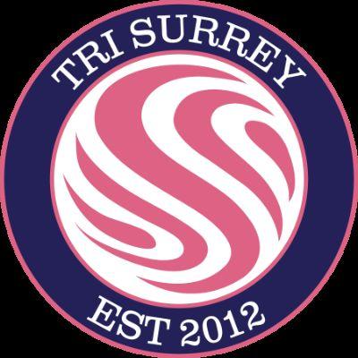 Tri Surrey