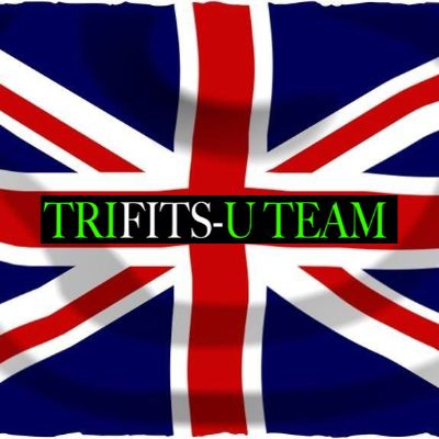TriFits-U Team
