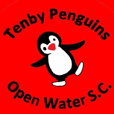 Tenby Penguins Open Water S.C.