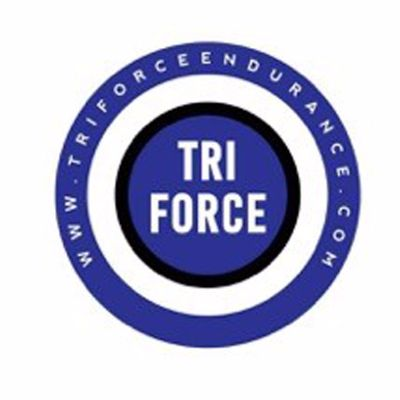Team Tri Force