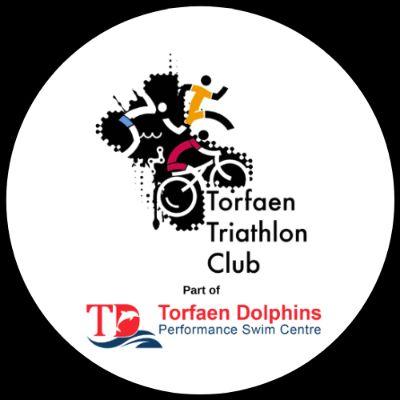 Torfaen Triathlon Club