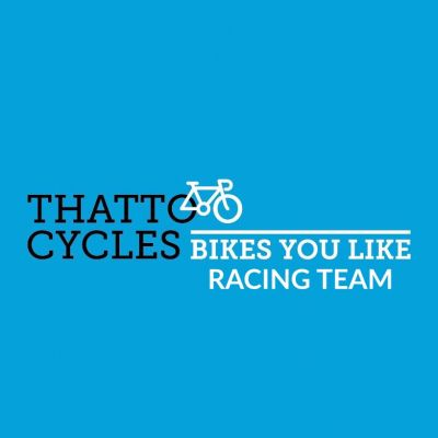 Thatto Cycles Racing Team