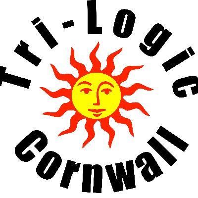 Tri-Logic Cornwall