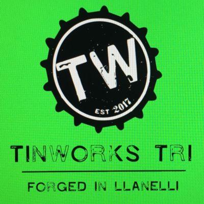 Tinworks Tri