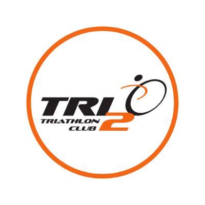 Tri2o Triathlon Club