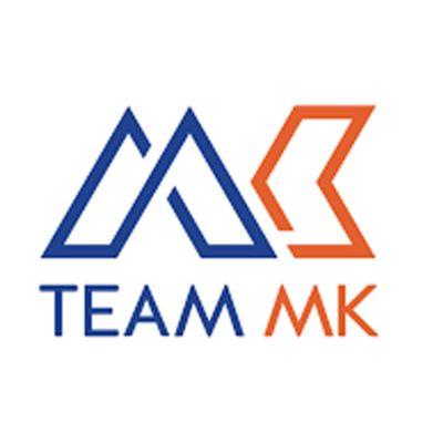 Team Milton Keynes