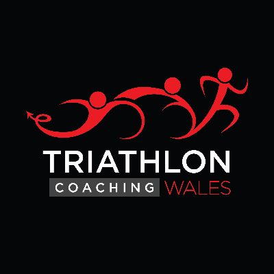 Triathlon Coaching Wales