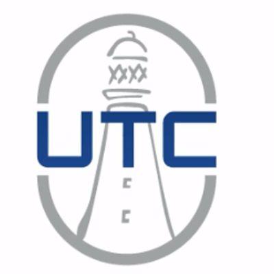 Ulverston Tri Club